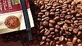 Café Plantage in Armenia 99.jpg