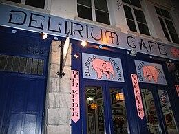 Louer Un Caf Ef Bf Bd F Ef Bf Bdte Paris