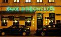 Cafe Drechsler aussen.jpg