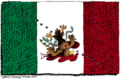 Cagle-Mexican-Flag.png
