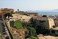 Cagliari, Sardinia, Italy - panoramio.jpg