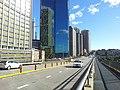 Cahill Expressway above Circular Quay - panoramio.jpg
