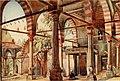 Cairo, Jerusalem, and Damascus- (1912) (14596398349).jpg