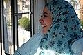 Cairo faculty workshop32.jpg