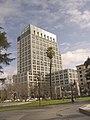 Cal EPA Building.jpg