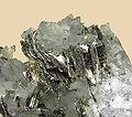 Calaverite-255188.jpg