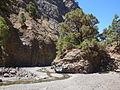 Caldera de Taburiente (La Palma, Islas Canarias, España) 09.JPG