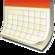 Calendar-Logo-256x256.png