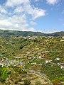 Calheta - Portugal (2155241532).jpg