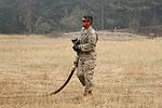 California Guard Chinooks drop water on Northern California wildfires 150819-Z-WM549-157.jpg