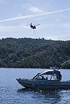 California Guard preps for wildfire season 150412-Z-JK353-001.jpg
