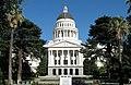 California State Capitol Building - panoramio.jpg