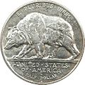 California diamond jubilee half dollar commemorative reverse.jpg
