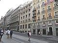 Calle Alcalá (5106218870).jpg