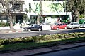 Calle Bulevar Artigas - panoramio (2).jpg