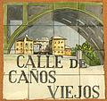 Calle de Caños Viejos (Madrid).jpg
