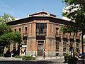 Calle de Eloy Gonzalo 5, Madrid.jpg