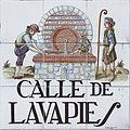 Calle de Lavapiés (Madrid) 01.jpg