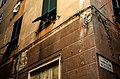 Callejones de Genova (Unsplash).jpg