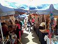Calles del centro de Xalapa, estado de Veracruz 20.jpg
