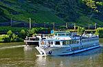Calypso (ship, 1978) 005.jpg