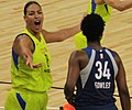 Cambage-Fowles2-20180523.jpg