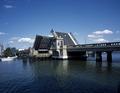 Cambridge Bridge, Cambridge, Maryland LCCN2011633743.tif