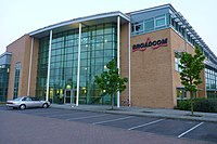 Cambridge Science Park Broadcom.jpg