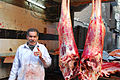 Camel butcher (3167787796).jpg