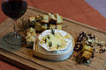 Camembert gratiné.jpg