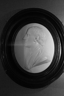 James Fordyce - Wikipedia