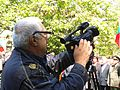 Cameraman DSCF0014.jpg