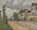 Camille Pissarro 042.jpg