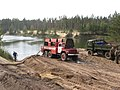 CamionIncendiesRussie2010 08 14.JPG