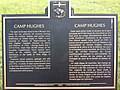 Camp Hughes Designation Sign.jpg