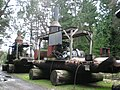 Camp Six Logging Museum 2.jpg