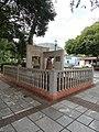 Campanas de la plaza.jpg