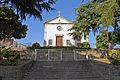 Campanhã - Igreja Paroquial de São Pedro de Azevedo de Campanhã.jpg