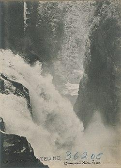 Campbell River Falls (HS85-10-36205).jpg