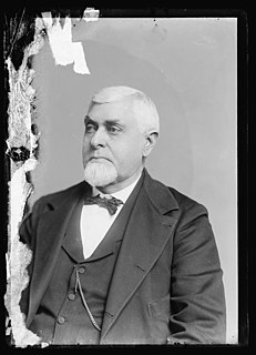 Campbell Slemp American Republican politician