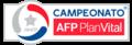 Campeonato AFP Plan Vital.png