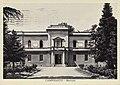 Camposanto - Municipio.jpg