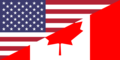Canada and USA Flag.png