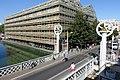 Canal de l'Ourcq @ La Villette @ Paris (28926367976).jpg