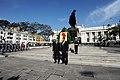 Canciller de Venezuela y Ofrenda Floral a Bolívar.jpg