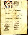 Cancioneiro da Ajuda 113 18.jpg