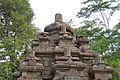 Candi Selogriyo Hindu Temple of Java D 2013.jpg