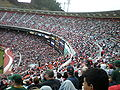 Candlestick Park north side from section 55.JPG