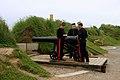 Cannon - Halifax Citadel (6428141391).jpg