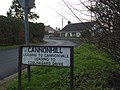 Cannonhill, Omagh - geograph.org.uk - 1102124.jpg